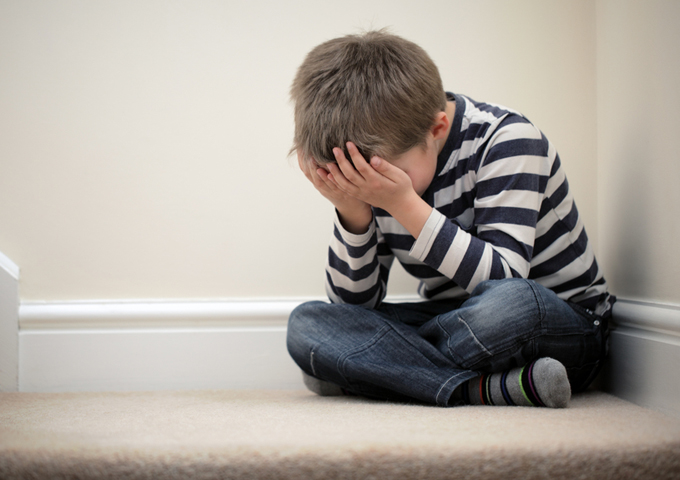 Неуслышанные дети – несчастл…