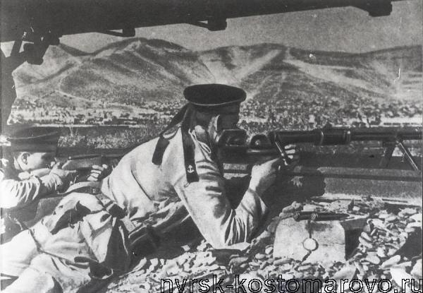 Незабываемый снимок война, история, ссср, факты