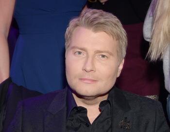 Николай Басков знает, кто продвигает Ольгу Бузову в шоу-бизнесе