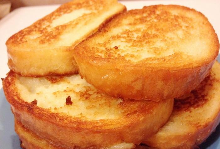 7 удачных блюд, которые проч…