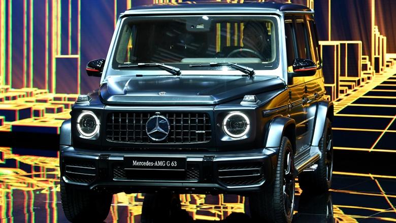 Названы госкомпании — лидеры по закупкам роскошных автомобилей