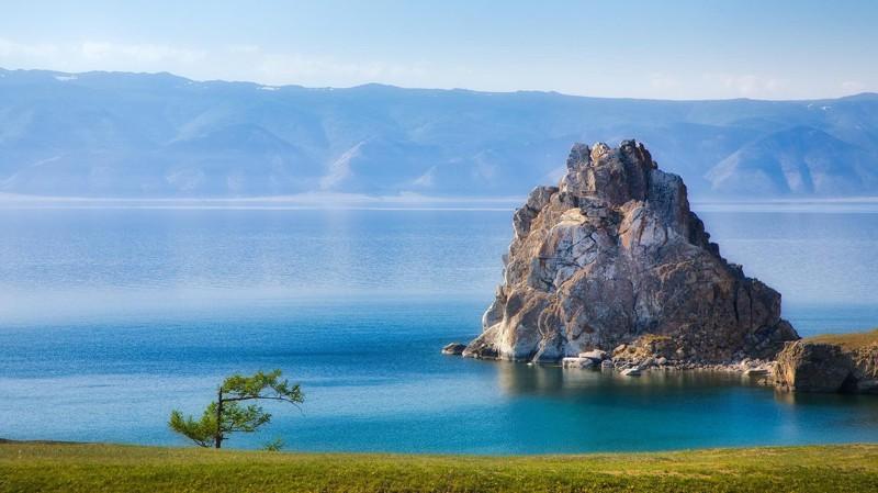 7  необычных загадок озера Байкал, которые не поддаются логическому объяснению