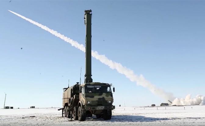 Укол «Пенициллина» заставит пушки НАТО замолчать навсегда
