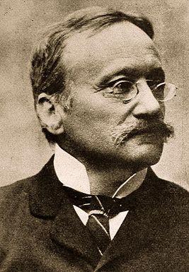 День одного композитора. Арриго Бойто