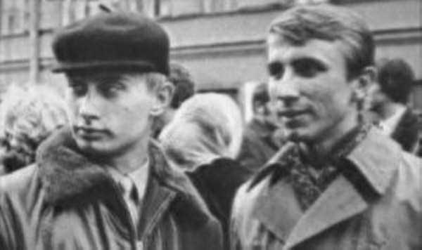 photos-of-young-Vladimir-Putin-1