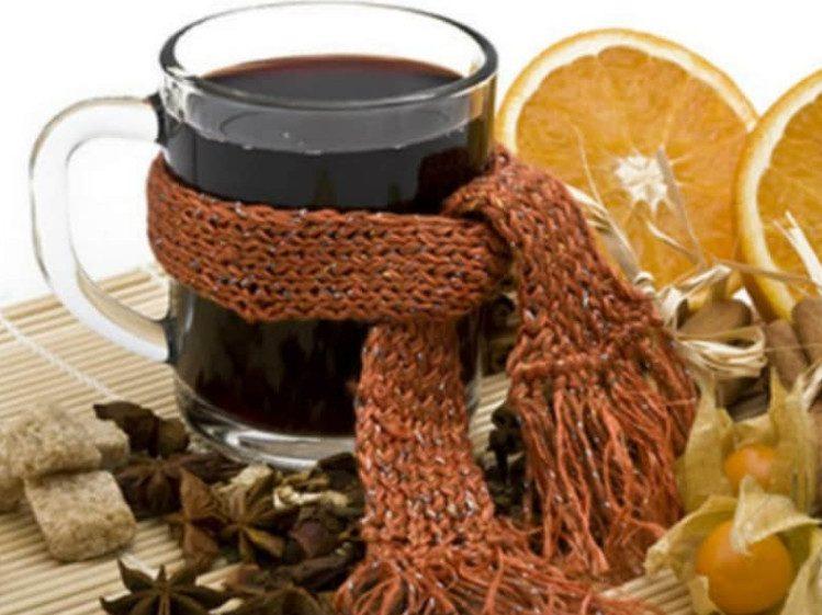 17 эффективных народных рецептов от кашля