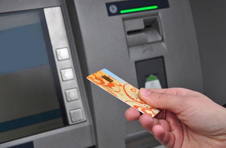 У жителей Татарстана украли деньги с банковских карт более 200 тысяч рублей