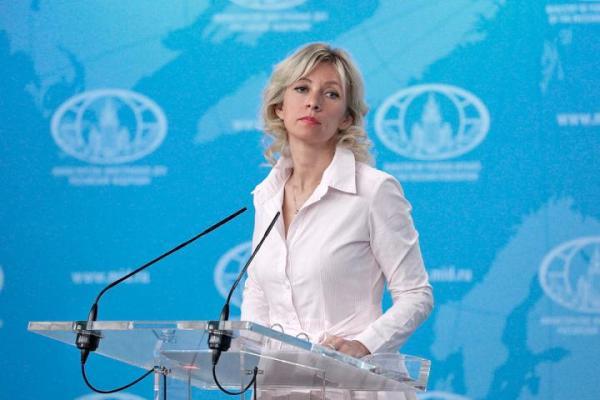Россия продолжит посредническое содействие вкарабахском урегулировании