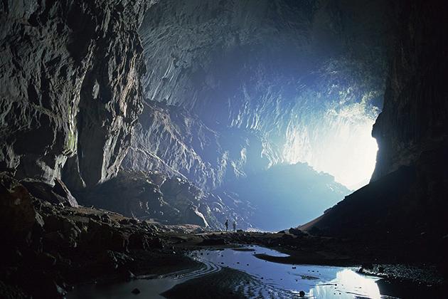 Deer-Cave-Malaysia