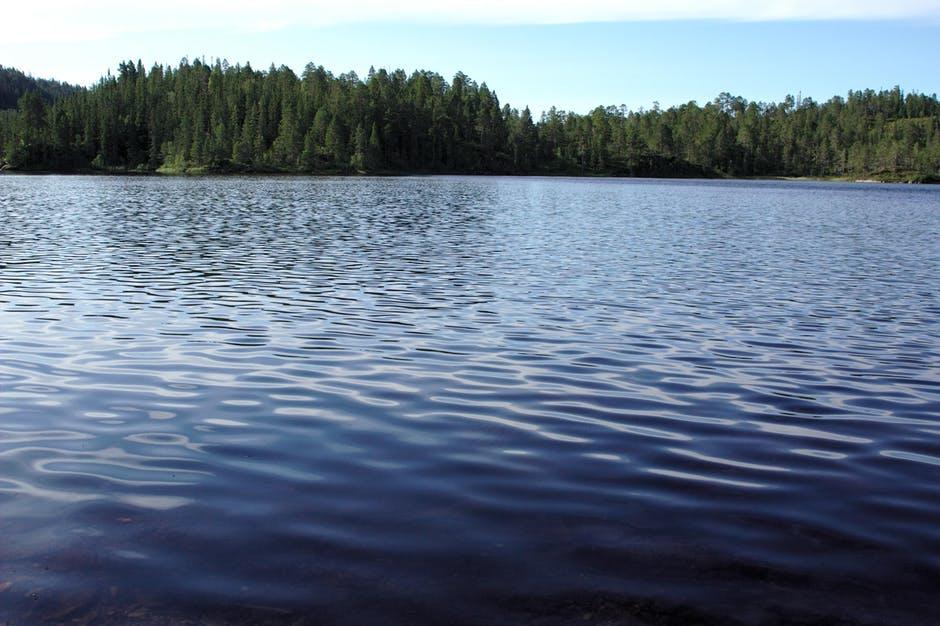 Во всех реках Уссурийска зафиксирован спад воды