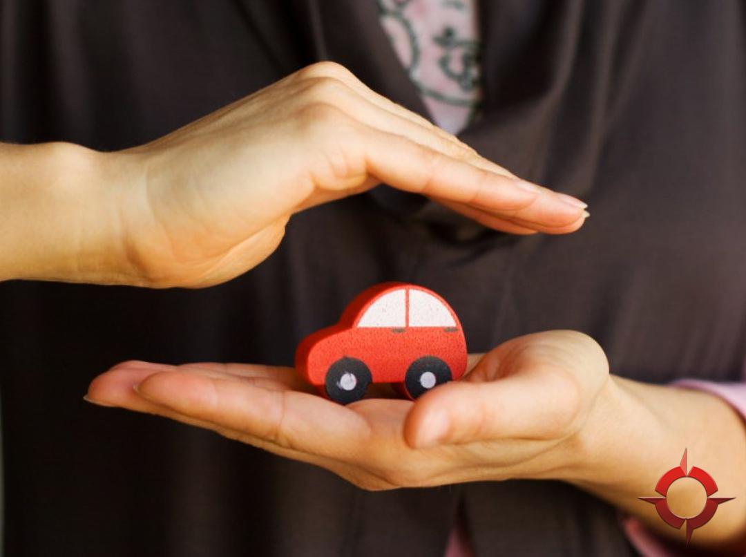 Страховка на авто для выезда за границу