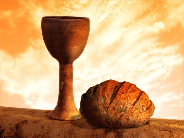 Притча про обиду «Кувшин с кислым вином»