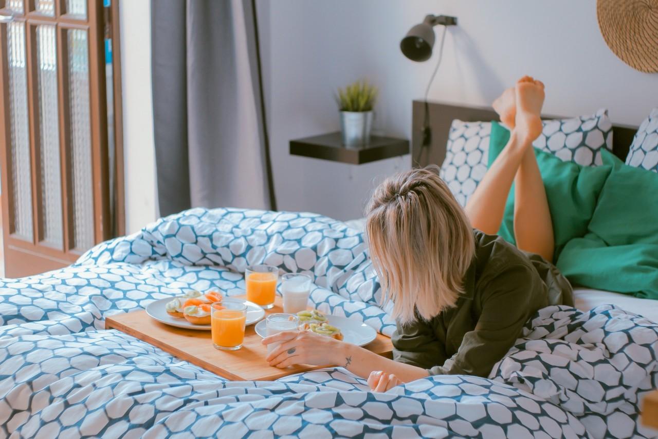 Почему важно регулярно менять интерьер квартиры