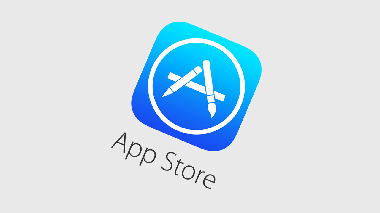 Apple запретила приложениям …