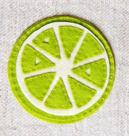 Citrus-Coast-sewingABC (425x448, 197Kb)