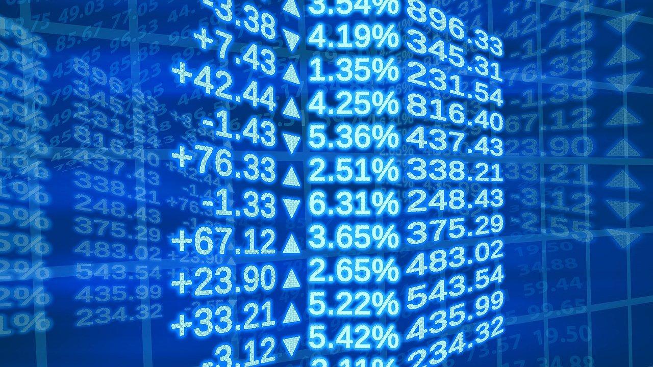 Минэкономразвития РФ: уровень инфляции по итогам года составит 3,7 - 3,9%
