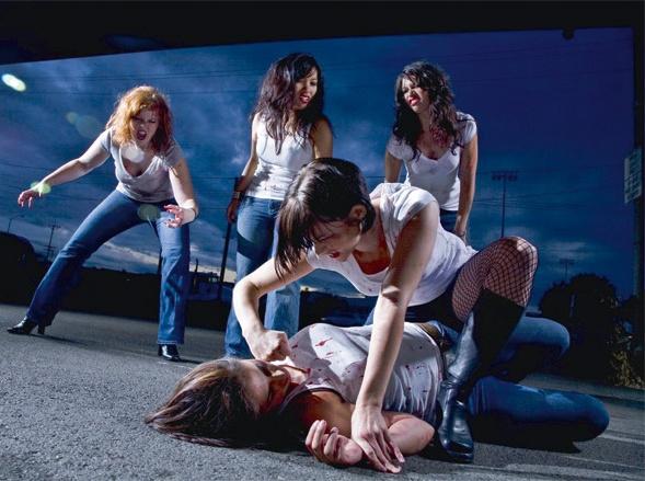 Женщины душат мужчин ногами видео на русском фото 205-761