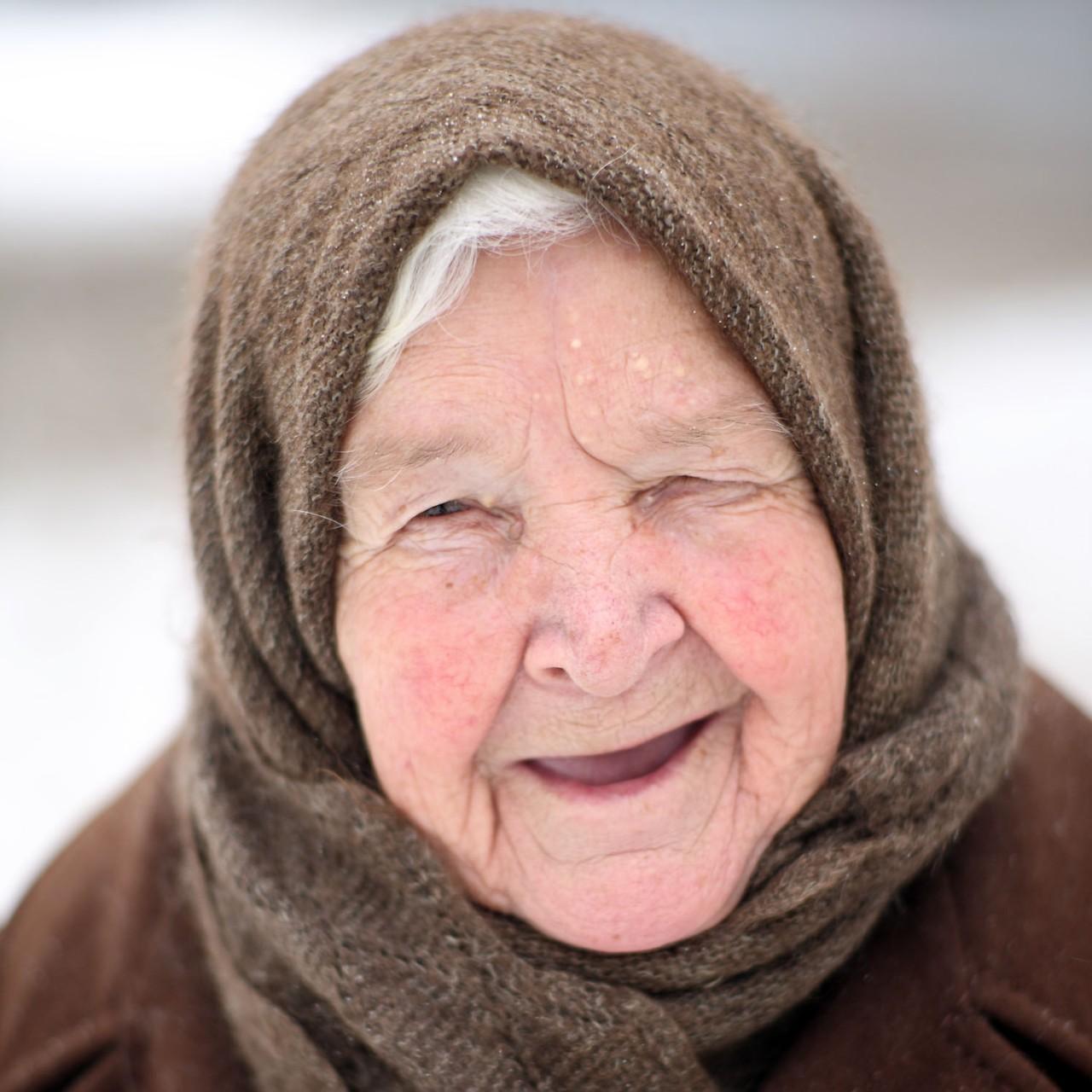 Фото бабулек шалунишек 18 фотография