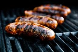 Частое потребления мяса, осо…
