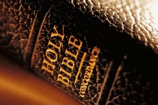 ЧТО ГОВОРИТ БИБЛИЯ ПО ПОВОДУ ГОМОСЕКСУАЛИЗМА?