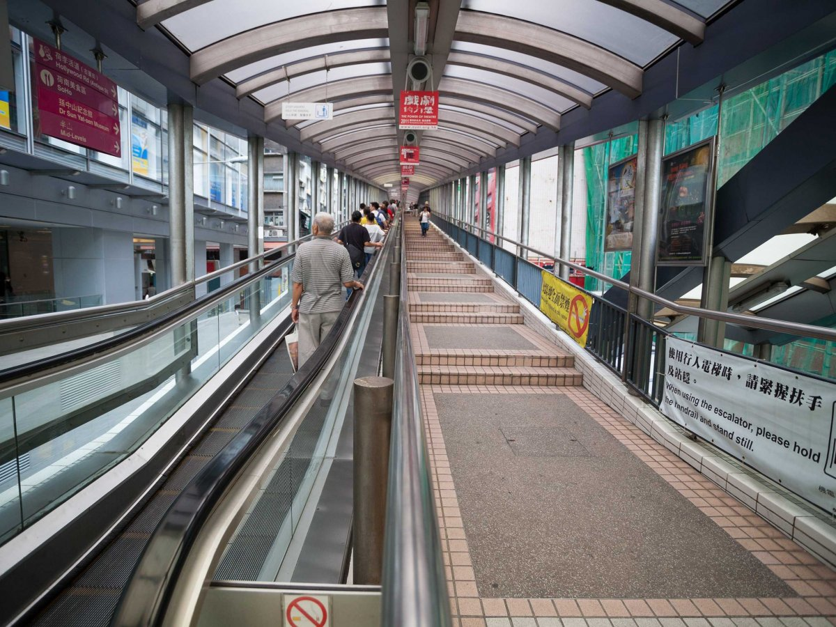 hop-on-one-of-hong-kongs-outdoor-escalators-to-get-to-the-best-shopping
