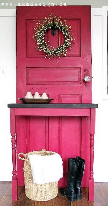 vintage-furniture-from-repurposed-doors5-5 (350x670, 184Kb)