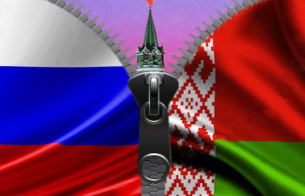 Чем закончится для белорусского суверенитета танго с Кремлём?