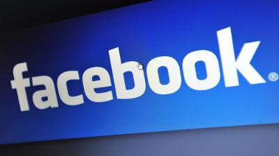 На Facebook снова подали в суд