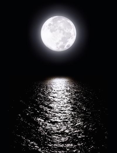луна-полнолуние (400x519, 96Kb)
