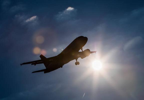 Boeing планирует потратить в России $27 млрд