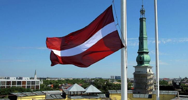 Хоть караул кричи: в Латвии признали слишком жестокой расплату, уготованную Москвой