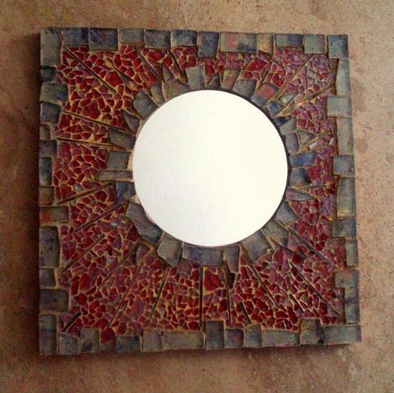 зеркала с мозаикой (29) (554x553, 141Kb)