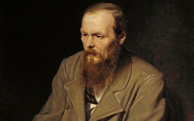 20 невероятно точных высказываний Федора Достоевского