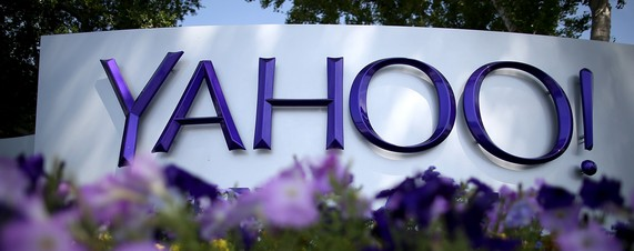 Why Yahoo Might Have to Buy An Ad Tech Company
