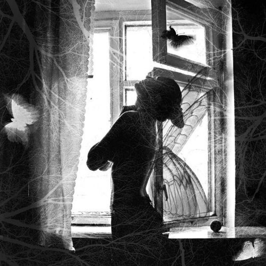 «Я не мог понять, где мои девочки. Зашел на балкон, а там Надя. Уже холодная»