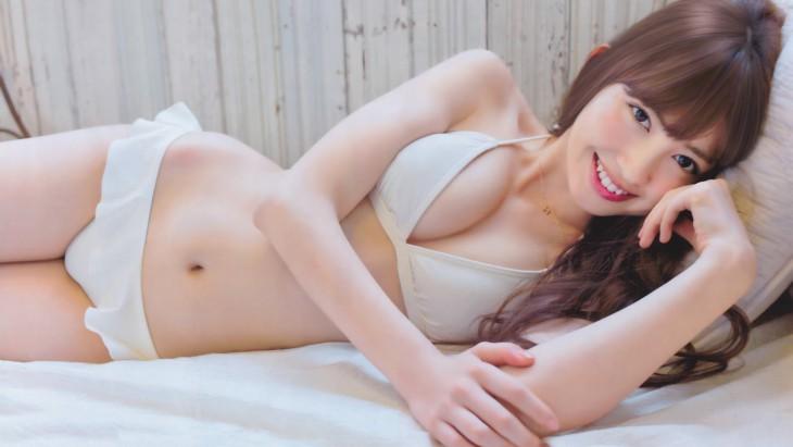 Секс по-японски: 20 самых неприлично-экзотичных фактов. Строго 18+!