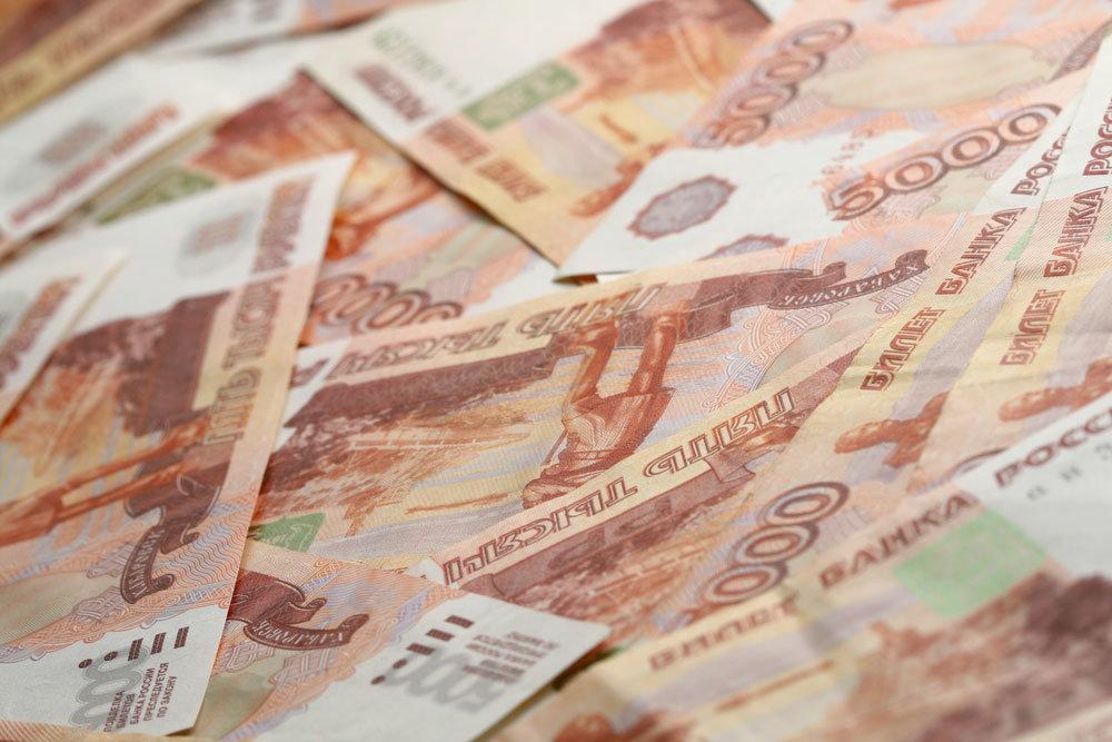 Что даст рублю новый рост цен на нефть