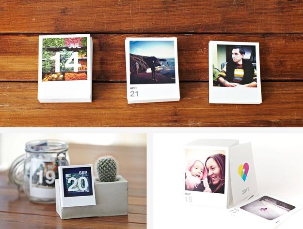 15 18 способов хранения сувениров из ваших путешествий и поездок