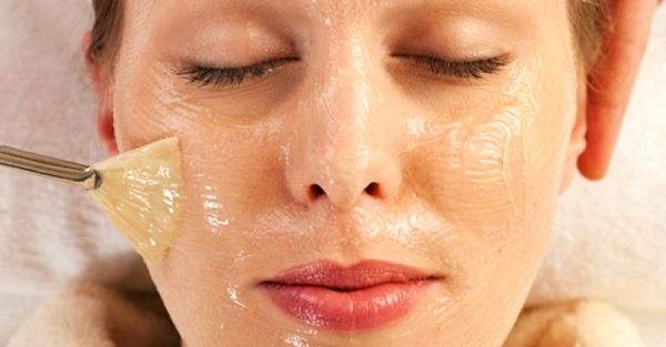 Домашний курс коллагенового омоложения кожи лица и шеи!