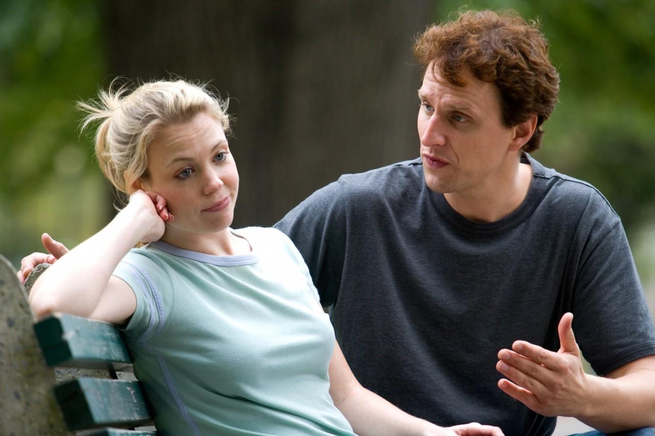 Как укротить патологического ревнивца? Советы психолога