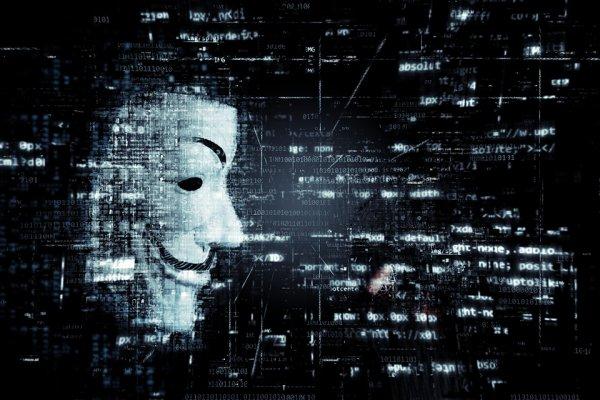 Предупрежден, значит вооружен: Патрушев рассказал о возможных кибератаках на Россию перед выборами