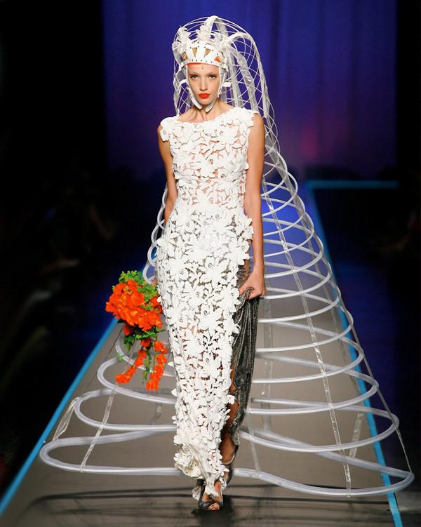 2. Платье-Клетка Свадебные платья, свадьба