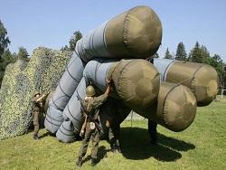 """Насколько пострадала российская """"оборонка"""" от американских санкций"""