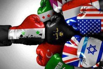 Большая политика: Какое будущее ждет Сирию?