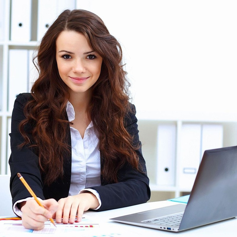 Как не надо делать или упоротый HR