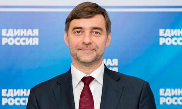 В Госдуме назвали беспочвенными обвинения России в отделении Абхазии и Южной Осетии