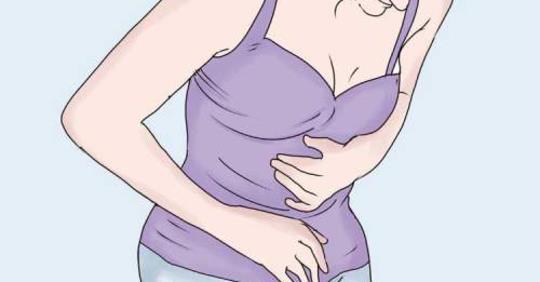 5 обычно неправильно диагностированных болезней, которые могут стоить вашей жизни