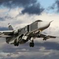 В администрации Обамы сделали резонансное заявление по Су-24