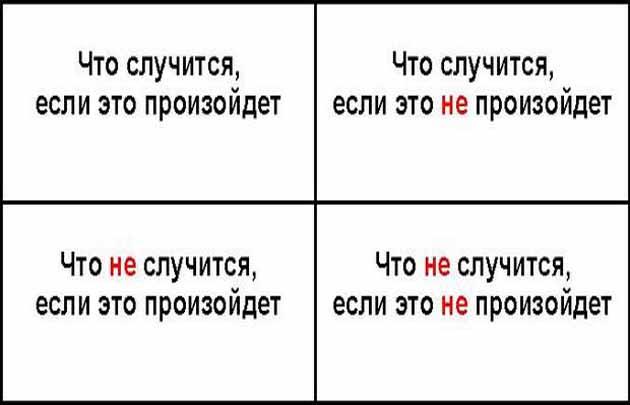 http://lifemotiv.ru/wp-content/uploads/2014/05/kvadrat-dekarta.jpg