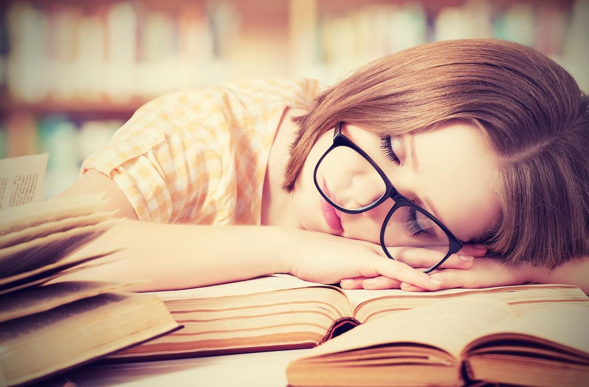 Можно ли учить иностранный язык во сне
